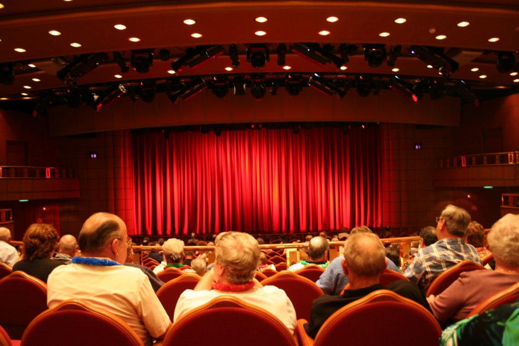 teatro-post1