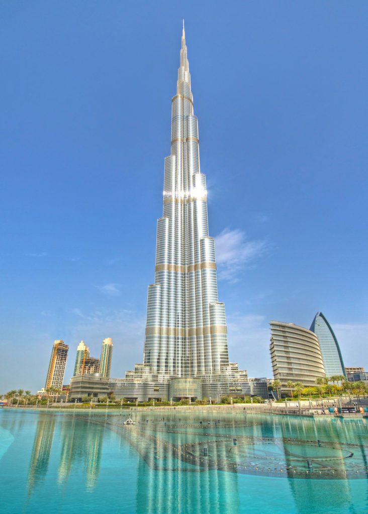 Burj_Khalifa_2012