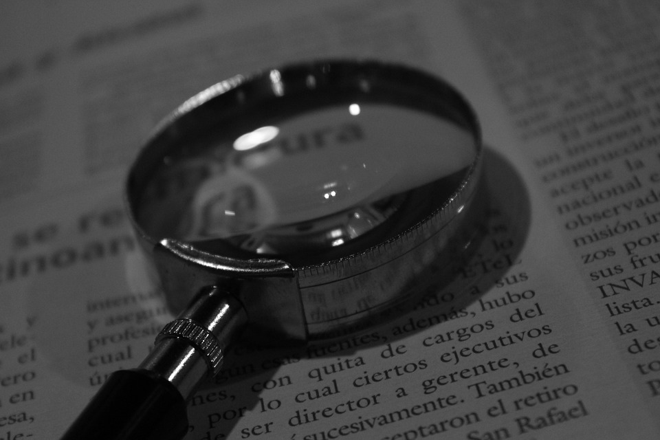 magnifying-glass-975633_960_720