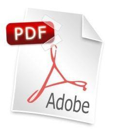 free-pdf-creator-for-windows-7