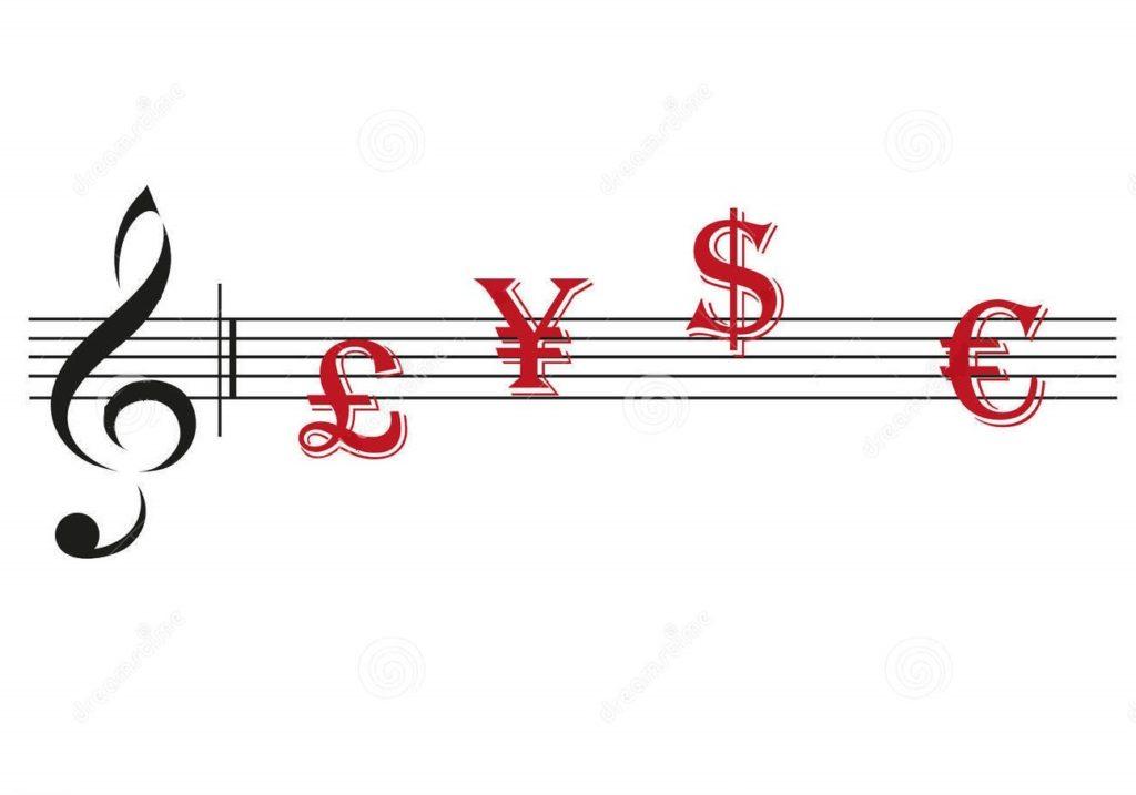 musica-per-soldi-45957442